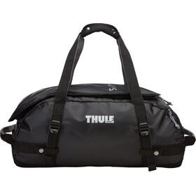 Thule Chasm Duffel 40l Black
